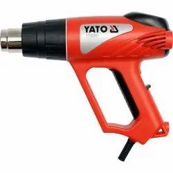 2.2kg YATO YT-82291 Heat Gun, 2000w