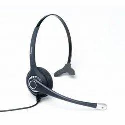 Call Center Usb Headset