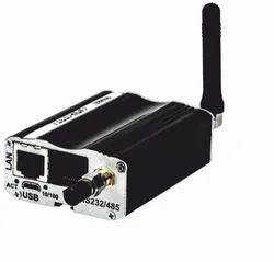 Ms 4G Industrial Routers