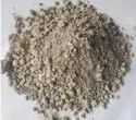 Bonemeal Organic Fertilizer