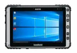 Handheld Algiz 8X  Rugged Tablet