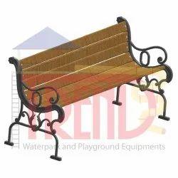Regular Bench