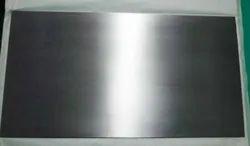 Nickel Alloy 200 Sheet
