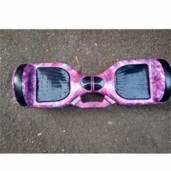 6.5 Inch Electric Hoverboard