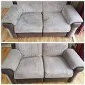 Washing Sofa Shampoo Cleaning Services