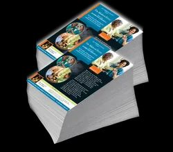 Art Paper Pamphlet Printing, in Coimbatore