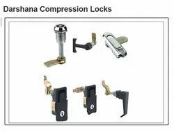 Darshana Compression Locks