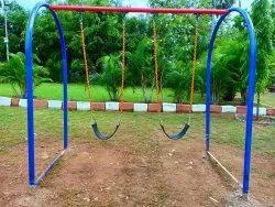 Metco - KiTaki Swing