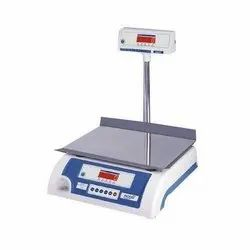 Electronic Weighing Machines Repair Services