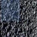 Natural Black Steam Coal