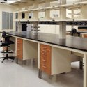 Laboratory Benches