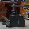 Falcon Iron Strap Tools