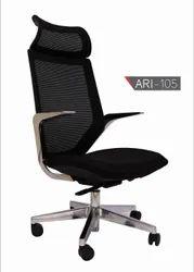 ARI 105