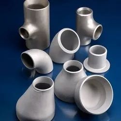 C22 Hastelloy Pipe Fitting