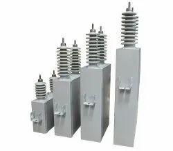 Shunt Power Capacitor