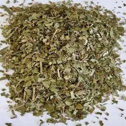 Organic Gymnema Leaves