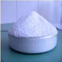 Potassium Chloride Food Grade