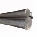 Stainless Steel 321 Bar