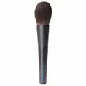Natural Hair Makeup Brushes