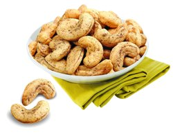 Masala Flavored Cashew