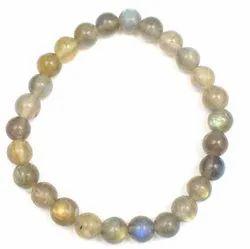 Labradorite  Gemstones  Handmade Bracelets