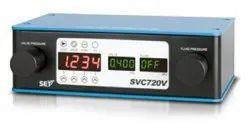 SVC720V Standard Valve Controller