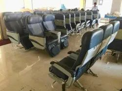 Aircraft Chairs