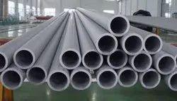 316H  Stainless Steel Tube