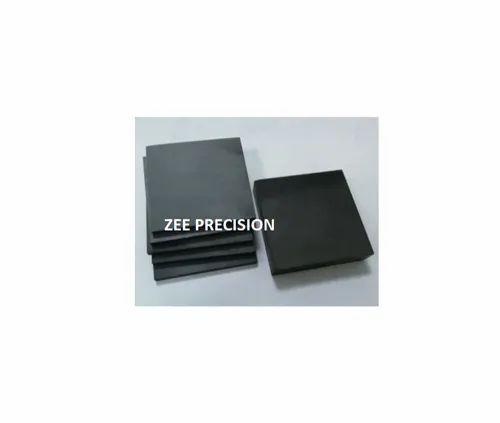 Silicon Carbide Plate And Silicon Carbide Ceramic Plate
