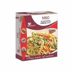 Chinese Salt (MSG)