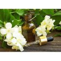 White Mogra Aroma/Diffuser Oil
