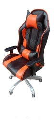 SF Gaming Chair