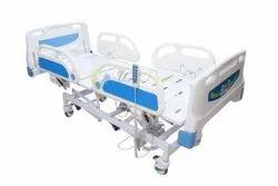 Electric Semi Fowler Beds
