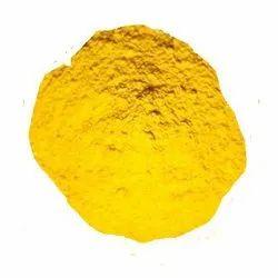 Yellow 83 Pigment