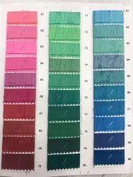 Dupion Silk Fabric-11kg