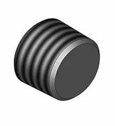 Hyloc Stainless Steel Plug