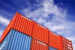 From Guangzhou To Ludhiana Import Shipping, sea, Mumbai