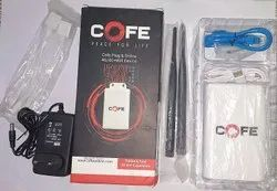 Cofe 807wdii Wireless Router