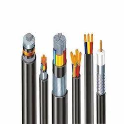 VMarc HT & LT XLPE Power Cables, 4 Core