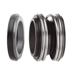 Mg1 Mechanical Seals