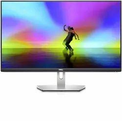 Dell 24 Monitor - S2421H