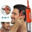 Microtouch All In One Trimmer