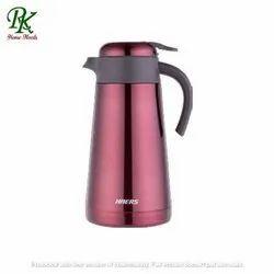 HK-1600-9 Coffee Pot