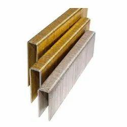 Pneumatics Stapler Pin