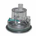 HC200 Humidification Chambers