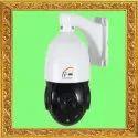Iv Pro 2mp - Ip - 45x - 3km / Ir 500 Meters Ptz Camera