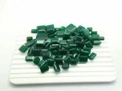 Emerald Cut 100% Natural Emerald Lot