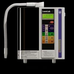 Enagic Kangen Water Machine