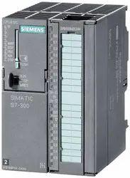 Siemens CPU S7-300