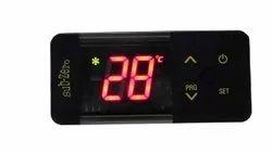 Sub Zero SZ7569T On-Off Temperature Controller